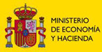 logo de la direccion-general-del-catastro-ministerio-hacienda